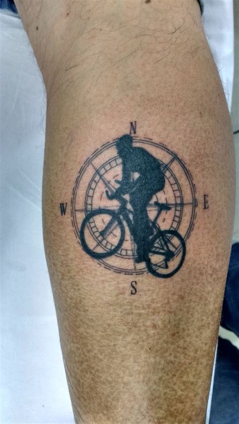 25+ Best Ideas About Sport Tattoos On Pinterest Boston