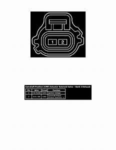 Suzuki Workshop Manuals  U0026gt  Xl