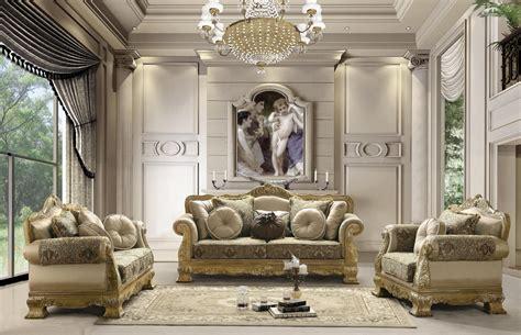 Diy Kitchen Remodel Ideas - elegant living room set