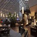 View the Summerlicious menu for Azure Restaurant & Bar ...