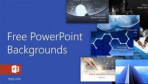 Engage Your Audience With Free Powerpoint Backgrounds From Fppt