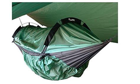 camping hammocks    adventure junkies