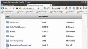 comment transferer un document de mon ordinateur vers l With documents by readdle youtube download