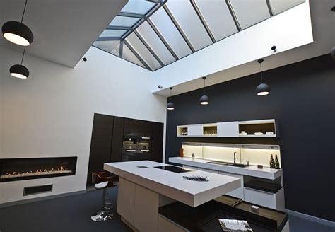 cuisiniste oise intérieurs arras cuisiniste salles de bains menuiseries
