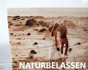 Foto Auf Holz Bügeln : foto auf fichtenholz foto auf holz holzdruck lumberprint ~ Markanthonyermac.com Haus und Dekorationen