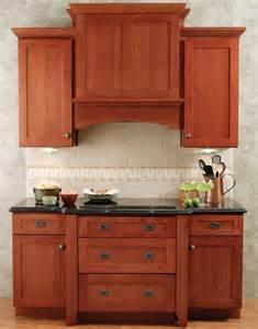 Grand Design Kitchens Image