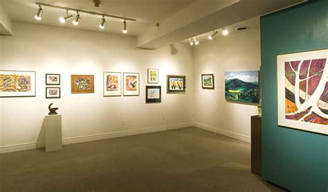 gallery of lighting gallery one twenty one lumicrest high cri led lighting