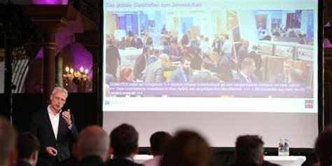 domotex teppich branche ist zuversichtlich domotex 2017 die neusten trends aus der welt der bodenbeläge