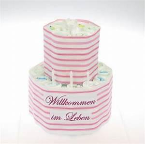 Chanel Torte Bestellen : die besten 25 zweist ckige torte ideen auf pinterest brautkleid kuchen brautpaar torte und ~ Frokenaadalensverden.com Haus und Dekorationen