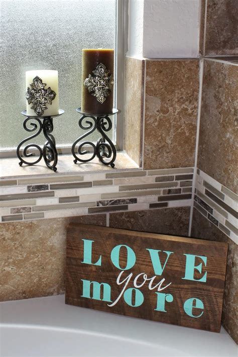 rustic wood sign ideas  designs