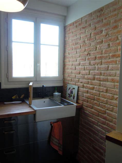 meubles evier cuisine réalisation d 39 une cuisine sur mesure val d 39 oise 95