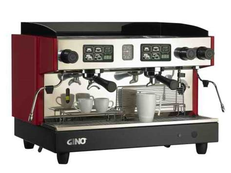Why it Is Finally Time to Invest in Automatic Coffee Machines   JegIndustries