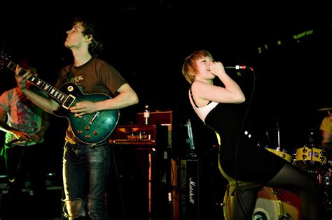 rolo tomassi naver