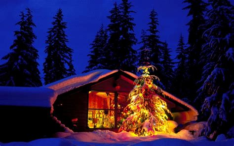 christmas night wallpapers christmas night stock