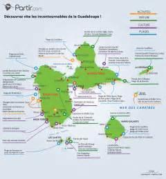 Vente De Carrelage Guadeloupe by Partir En Voyage En Guadeloupe Nos 5 Pr 233 Cieux Conseils
