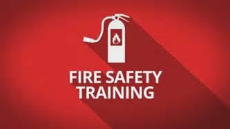 basic fire safety awareness   risk safety