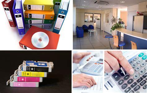 matériel de bureau comptabilité calipage rapid 39 buro papeterie experte en matériel de