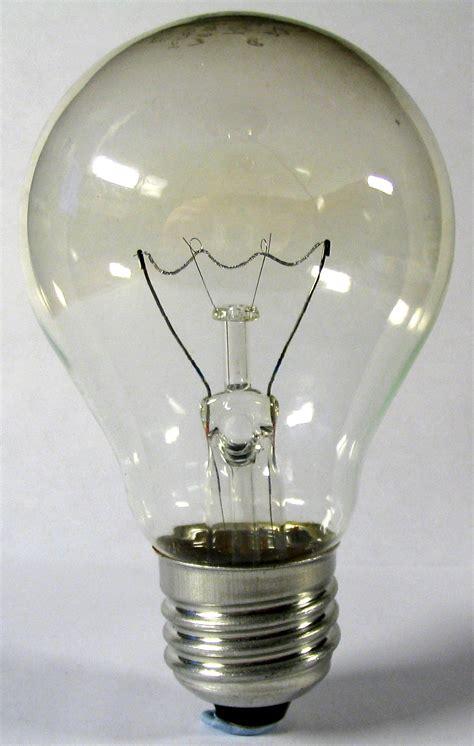 general electric light bulbs buy electric light bulb by baikal stock on deviantart