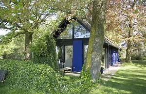 Haus Im Grünen Frankfurt : blauhaus galerie im naturpark schwa ferienhaus in ~ Lizthompson.info Haus und Dekorationen