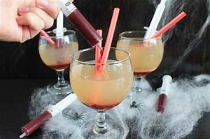 Cocktail Rezepte Alkoholfrei : halloween cocktails alkoholfrei birkengold ~ Frokenaadalensverden.com Haus und Dekorationen