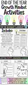 Top 25+ best High School Counseling ideas on Pinterest ...