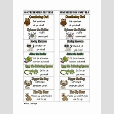 25+ Best Reading Comprehension Strategies Ideas On Pinterest  Comprehension Strategies, Reading