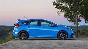 Ford Focus 3 Rs : ford focus rs 2016 review car magazine ~ Medecine-chirurgie-esthetiques.com Avis de Voitures