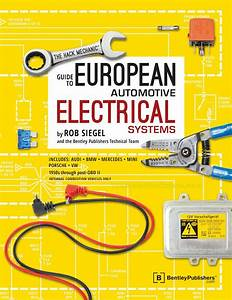 European Automotive Electrical Systems Guide  How To