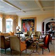 Living Room Pictures Traditional by Traditional Living Room Design Ideas Room Design Ideas