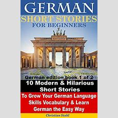 17 Best Images About Teaching German On Pinterest  Language, Deutsch And Studentcentered Resources