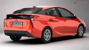Toyota Prius Versions : toyota prius 2016 v1 3d model buy toyota prius 2016 v1 3d model flatpyramid ~ Medecine-chirurgie-esthetiques.com Avis de Voitures