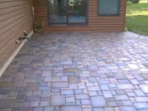 install delta kitchen faucet patio pavers designs patio paver ideas easy paver patio