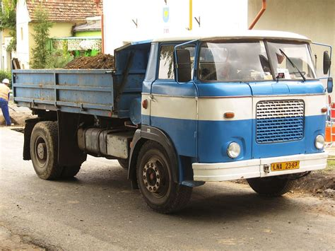liberecke automobilove zavody wikipedia