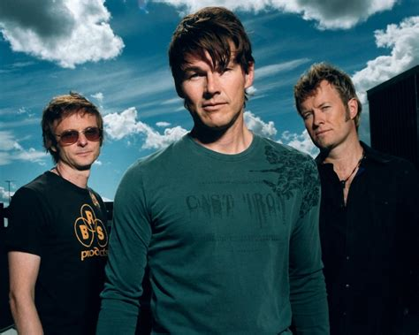 A-ha 1280x1024 Wallpapers, 1280x1024 Wallpapers & Pictures