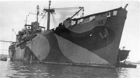 Motor Torpedo Boat Tender by Motor Torpedo Boat Tender Agp Photo Index
