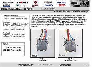 1995 Ford F 150 Truck Wiring Diagram