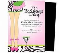 Bachelorette Party Invitations Templates Legs Invitation Bachelorette Party Bachelorette Invitation Template 40 Free PSD Vector Bachelorette Party Invitations Template Sample