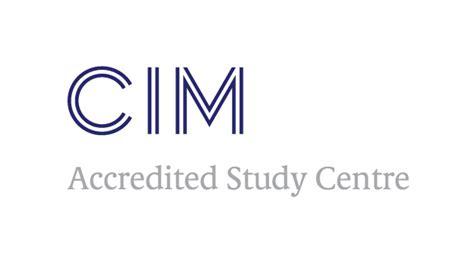 accredited marketing courses cim foundation certificate in marketing level 3 nesma