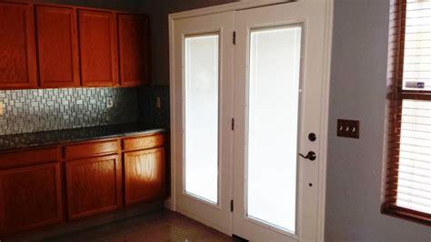 prehung interior doors menards exterior doors wood door patio door by
