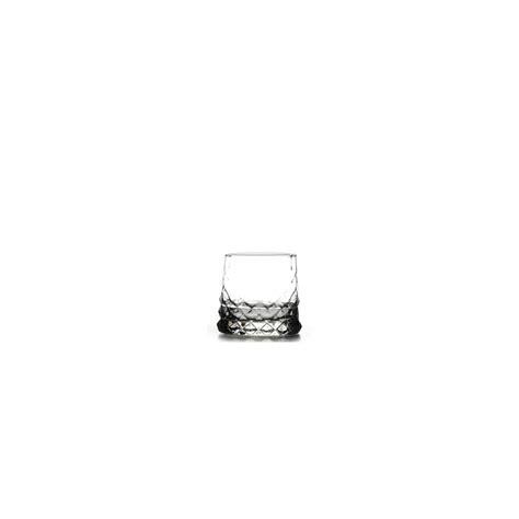 bicchieri per amari bicchieri gem durobor in vetro lavorato cl 12 329484 rgmania