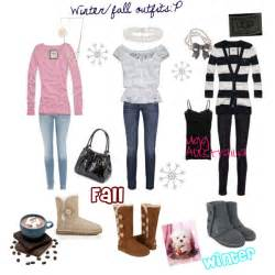 ugg sale polyvore and casual ugg boot winter fall polyvore