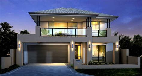 Impressing Home Design Australia New Designs Eco House Of