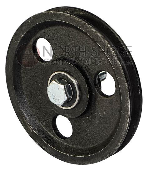 "Garage Door 512"" Sheave Pulley With Bolt. Swing Out Garage Doors. Closet Door Latch. Garage Panels. 18 Ft X 7ft Garage Door. Brushed Nickel Door Handles. Cabinet Door Catches. Garage Door Safety Sensor. 4 Door Porsche Car"
