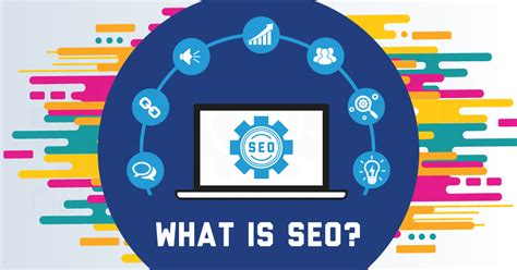 Seo Explained by Seo Explained Learn More About Seo Cipher Jar