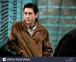 Who's Chris Marquette? Bio: Married, Net Worth, Son, Wife ...