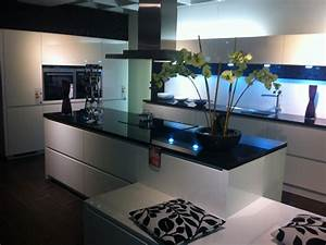 Küche Mit Side By Side Kühlschrank : k che wir bauen 39 am lusthaus 39 ~ Bigdaddyawards.com Haus und Dekorationen