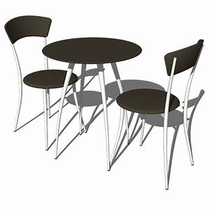 Cafe Tables And Chairs Marceladick com