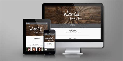web design portfolio more knowledge picky ร บออกแบบเว บไซต ท วประเทศ