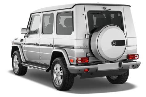 how petrol cars work 2011 mercedes benz g class transmission control 2011 mercedes benz g class reviews research g class prices specs motortrend