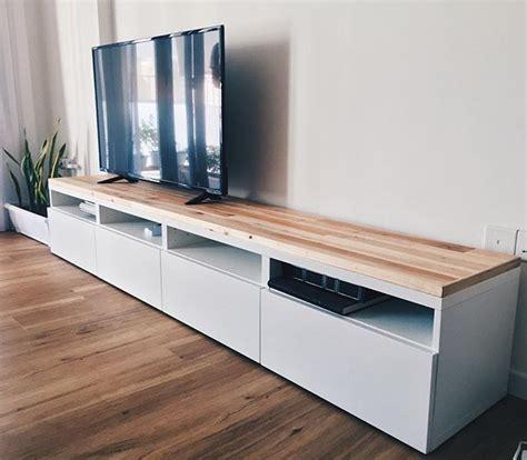 ikea hack besta best 25 ikea hack besta ideas on ikea livingroom ideas ikea entertainment units